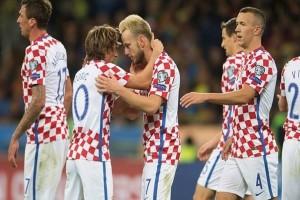 Μεγαλείο! Οι Κροάτες δίνουν τα έσοδα του Μουντιάλ σε φιλανθρωπικά ιδρύματα!