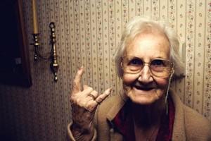 """Γιατροσόφια της γιαγιάς που όντως """"πιάνουν""""!"""