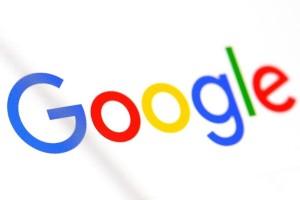 """Η φωτογραφία που εμφανίζεται αν πατήσεις """"ηλίθιος"""" στο Google!"""
