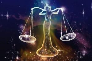 Ζώδια: Η Σελήνη στον Ζυγό: Τι πρέπει να προσέξει το καθένα σήμερα (18/7)