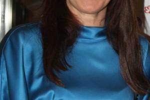 Πασίγνωση Ελληνίδα παρουσιάστρια απολύθηκε γιατί... δεν ενέδωσε στην παρενόχληση!
