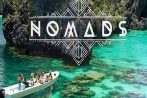 Πάταγος στο Nomads: Πρώην ποδοσφαιριστής του Ολυμπιακού ετοιμάζεται για Μαγαδασκάρη!