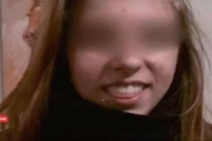 Έγκλημα στην Πετρούπολη: Ύβρεις και κατάρες για τον πατέρα-δολοφόνο από τους συγγενείς της 18χρονης Ειρήνης!