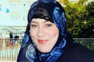 «Λευκή Χήρα»: Η 34χρονη που εκπαιδεύει γυναίκες καμικάζι απειλεί τώρα και την Ελλάδα!