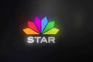 Αποχώρηση βόμβα από το Star! Η ανακοίνωση της παρουσιάστριας στα social media!
