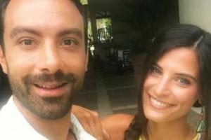 Σάκης Τανιμανίδης - Χριστίνα Μπόμπα: Το μπάτσελορ πάρτι γεμάτο εκπλήξεις! Τι ετοιμάζουν οι φίλοι του ζευγαριού;
