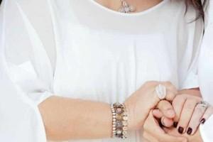 """""""Ανακάλυψα ότι έχω καρκίνο του μαστού μόλις τελείωσα με το Alter!"""": Συγκλονίζει η εξομολόγηση πασίγνωστης Ελληνίδας!"""