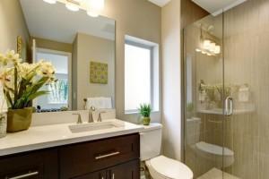 Μήπως να αλλάξεις συνήθειες: 3 πράγματα που καλό θα ήταν μην αποθηκεύονται στο μπάνιο!