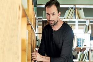 Τι αποκαλύπτει ο Γιώργος Λιανός για τις φιλίες στον χώρο της showbiz: «Με τον Γρηγόρη Αρναούτογλου θεωρώ... »