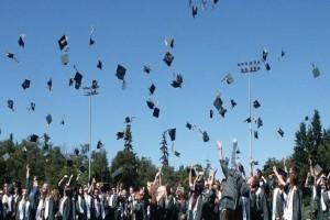 Καμία αύξηση στα δίδακτρα για του Ευρωπαίους φοιτητές που θα πάνε στη Βρετανία μετά το Brexit