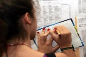 Πανελλαδικές εξετάσεις 2018: Σε ποιες σχολές ανεβαίνουν και σε ποιες πέφτουν οι βάσεις εισαγωγής;