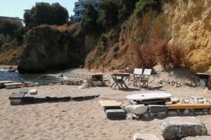 Χανιά: Ερωτικοί λόγοι πίσω από την αυτοκτονία 22χρονου Αλβανού