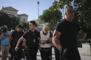 Δολοφονία Δώρας Ζέμπερη: Η εισαγγελέας κατακεραύνωσε τον δράστη! - Δις ισόβια για τον δολοφόνο της!