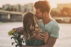 Πως να διατηρήσω τη σχέση μου ζωντανή;