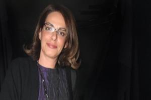 Ρίκα Βαγιάνη: Τα τελευταία λόγια της δημοσιογράφου που ραγίζουν καρδιές!
