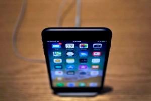 Βγαίνει στην αγορά το iPhone 9! Δείτε πότε