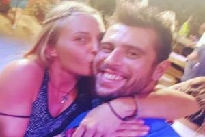 Γιάννης Τσίλης - Κατερίνα Δαλάκα: Οι κοινές διακοπές των πρώην παικτών του Survivor και το απίστευτο τρολάρισμα!