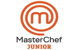 MasterChef Junior: Η πρώτη φωτογραφία των κριτών λίγο πριν την πρεμιέρα!