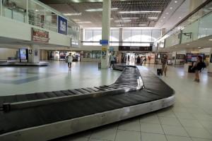 Συναγερμός στην Κέρκυρα: Με μηνιγγίτιδα νοσηλεύεται υπάλληλος του αεροδρομίου!