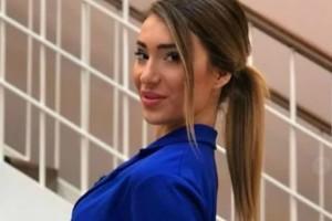 Αθηνά Χρυσαντίδου: Με νέο λουκ στα μαλλιά! Τόλμησε και έκανε την πιο όμορφη αλλαγή!
