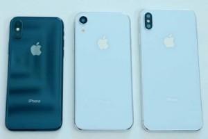 Πέντε χαρακτηριστικά των νέων iPhone!