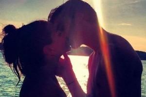Πώς θα τον κάνεις να σε ερωτευτεί; 6 κόλπα που πιάνουν!