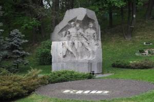 Σαν σήμερα στις 09 Αυγούστου το 1942 διεξήχθη το «Ματς του θανάτου»!