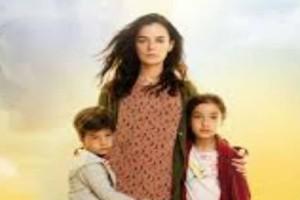 Μια Ζωή: Η Τζεϊντά συμπαραστέκεται στην Μπαχάρ!