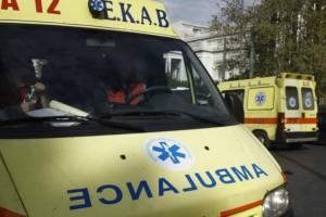Απίστευτες αποκαλύψεις για το έγκλημα στον Βόλο: Εμμονές ότι έπασχαν από ανίατες ασθένειες είχε ο 82χρονος που έπνιξε τη γυναίκα του