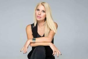 Ήταν να μην ξεκινήσει η Ελένη! Η νέα ανάρτηση «μαλλιακούβαρα» της παρουσιάστριας! (photo)