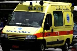 Δεύτερη αυτοκτονία στην Κρήτη: 45χρονος κρεμάστηκε έξω από το σπίτι του