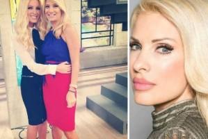 Πόλεμος στα social media για τις τρεις ξανθιές του Πρωινού! Γιατί έβγαλαν μαχαίρια Μενεγάκη - Σκορδά - Καινούργιου;