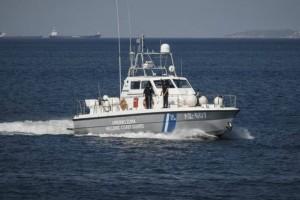 Επίθεση Τούρκων σε Έλληνα ψαρά στη Σαμοθράκη δυο μέρες πριν  το περιστατικό στη Λέρο!