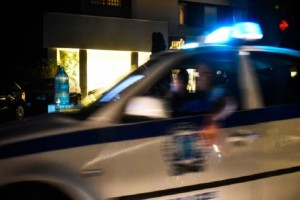 """Η Αστυνομία προειδοποιεί: """"Μην κοινοποιείτε την παρουσία σας στα social media""""!"""