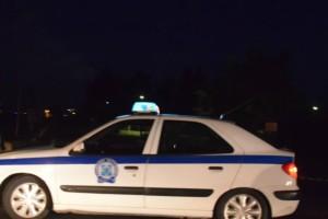 Θρίλερ στο Αίγιο: Καταζητούνταν για φόνο το θύμα της on camera δολοφονίας!