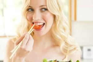 Τρέχεις τελευταία στιγμή να μπεις στο σορτς; Αυτή η δίαιτα θα σε σώσει!