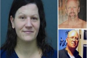 Φρικιαστικό έγκλημα: Σκότωσαν τον εραστή της γυναίκας του και έκαναν πάρτι... μπάρμπεκιου στους γείτονες!
