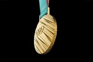Πένθος: Έφυγε από τη ζωή γνωστή ολυμπιονίκης!