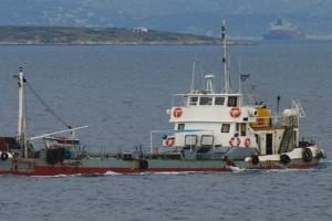Στο αρχείο η υπόθεση με το ναυτικό δυστύχημα στην Αίγινα, δύο χρόνια μετά!
