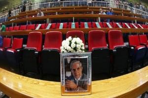 ΚΑΕ Παναθηναϊκός: Η συγκινητική ανάρτηση για τον Παύλο Γιαννακόπουλο!