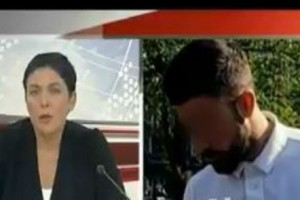 Έγκλημα στου Φιλοπάππου: Εξελίξεις με την υπόθεση θανάτου του 25χρονου! (video)