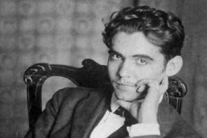 Σαν σήμερα 19 Αυγούστου το 1936 εκτελέστηκε από τους εθνικιστές του Φράνκο ο Φεδερίκο Γκαρθία Λόρκα