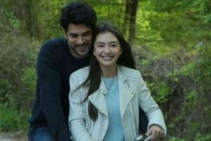 Kara Sevda: Η αποκάλυψη της σχέσης της Ζεϊνέπ με τον Εμίρ συγκλονίζει την οικογένεια!