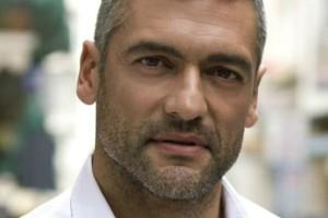 Στέλιος Κρητικός: Το νέο επαγγελματικό βήμα μετά το βιβλίο!