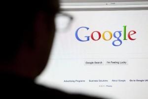 Η Google παρακολουθεί την τοποθεσία σας ακόμη και χωρίς την άδειά σας!