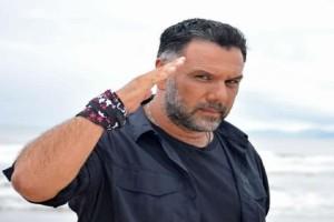 ΑΝΤ1: Στον «αέρα» ο Αρναούτογλου για τη νέα σεζόν! Τι συμβαίνει με το κανάλι;