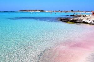 Οι 2 ελληνικές παραλίες που έχουν μαγέψει ολόκληρο τον πλανήτη!