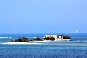 Άγιος Νικόλας: Ένας τόπος παραδεισένιος που αξίζει να γνωρίσετε!
