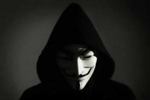 """Οι Anonymous επέστρεψαν! Αυτή τη φορά """"έριξαν"""" ιστοσελίδες της ισπανικής κυβέρνησης"""