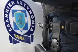 Έγκλημα που συγκλονίζει στο Αίγιο: 17χρονος σκότωσε 31χρονο χτυπώντας τον με βαριοπούλα στο κεφάλι